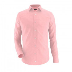 Pink Shirt For Casual use